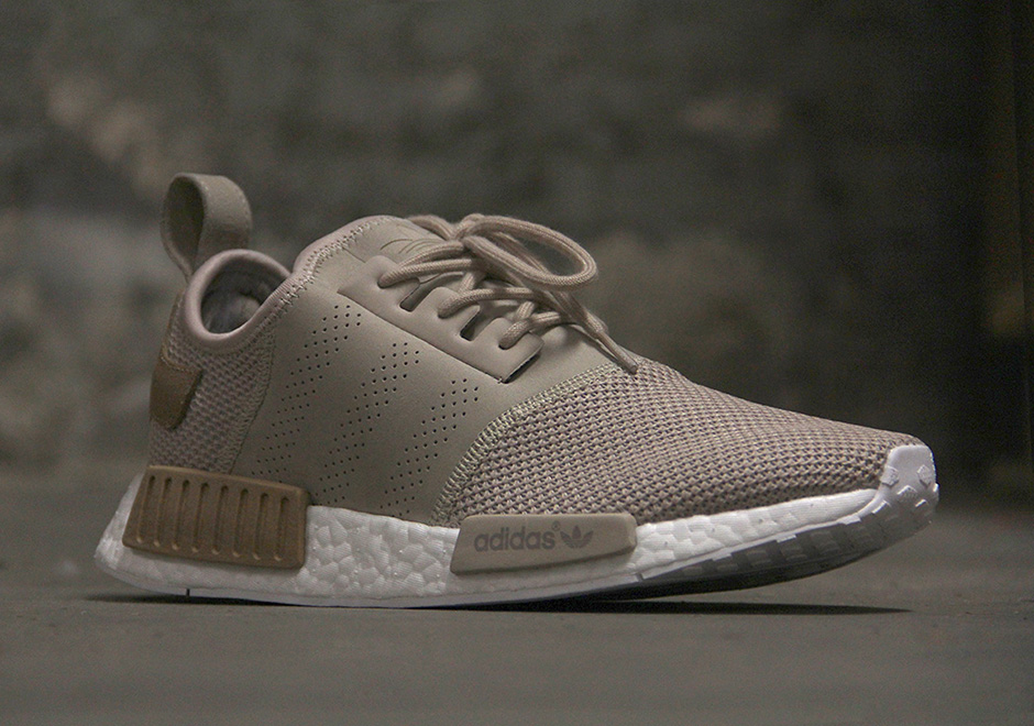 offspring-adidas-nmd-desert