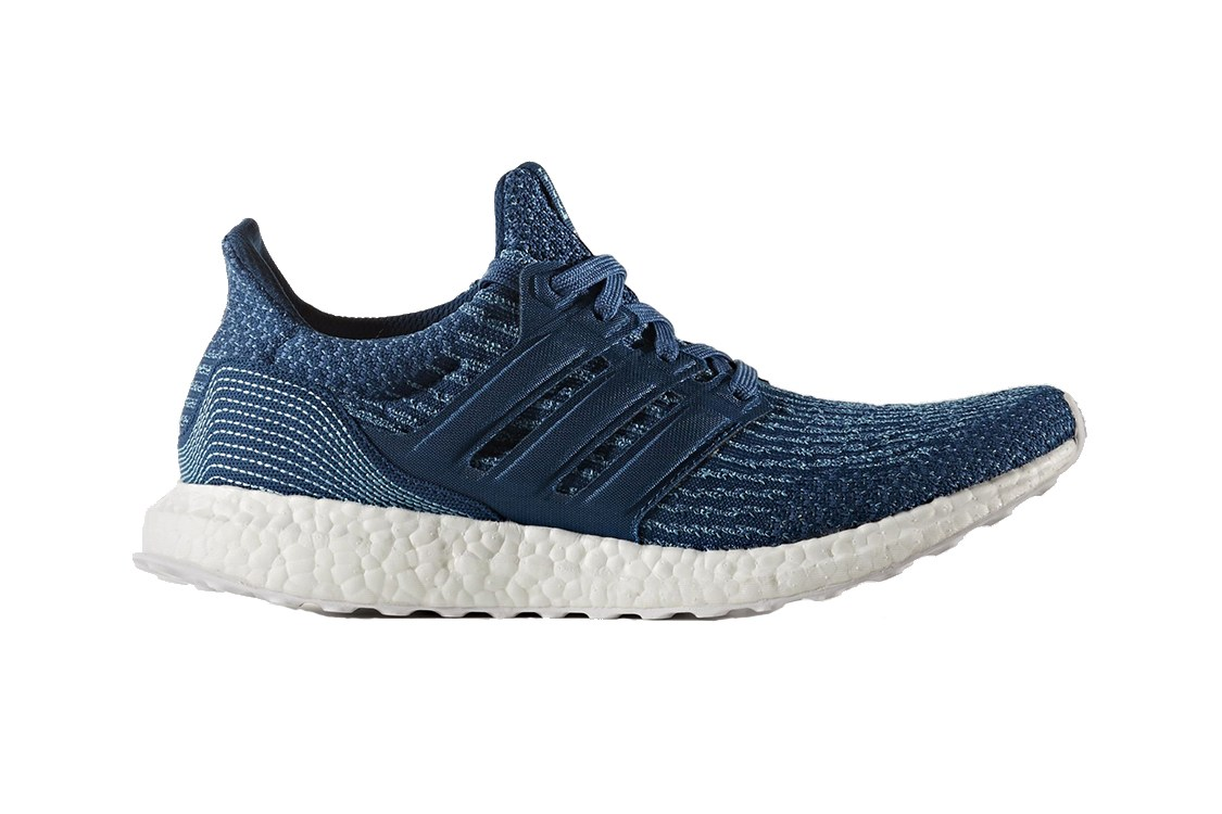 parley-adidas-boost-collection-1