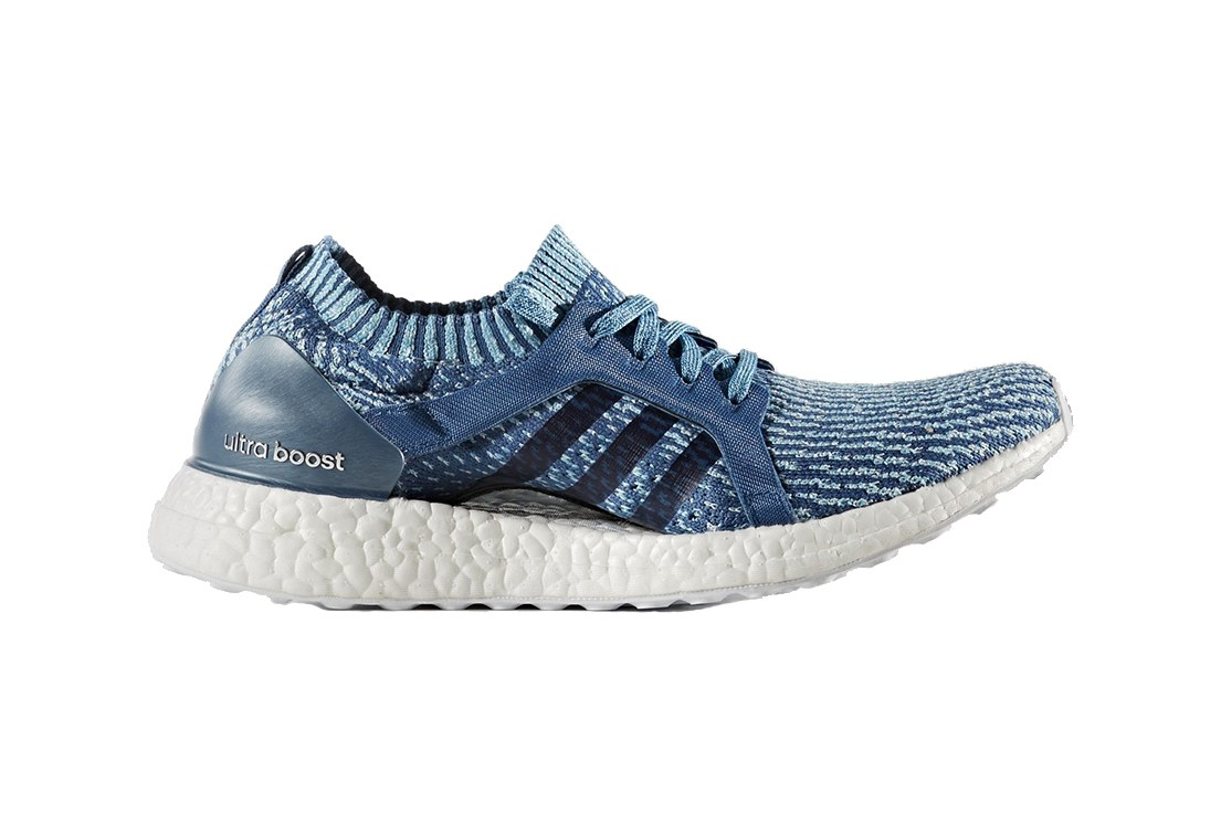 parley-adidas-boost-collection-2