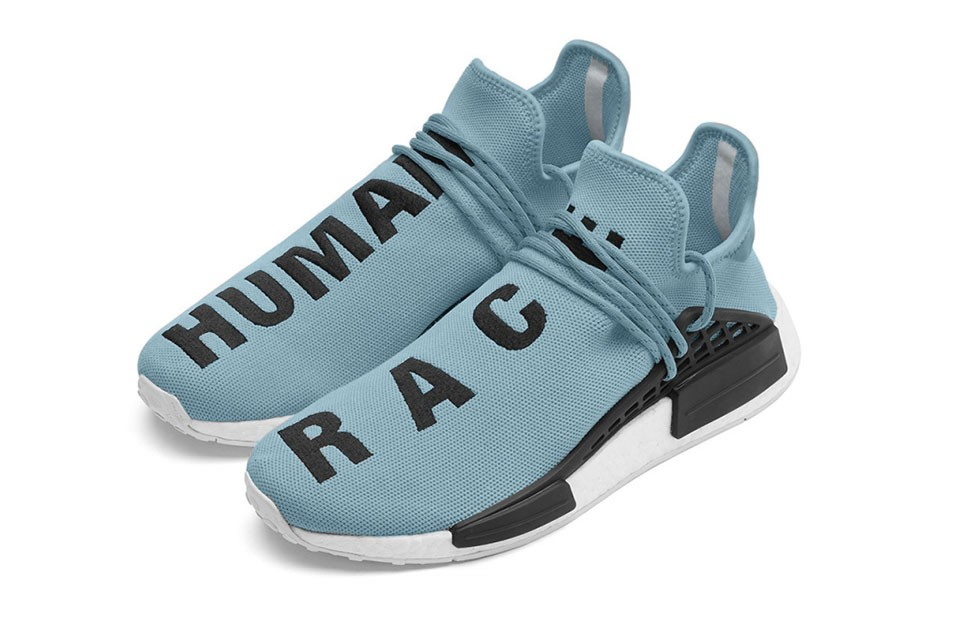 pharrell-new-nmd-human-race-01-960x640