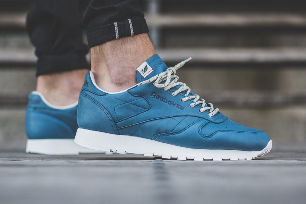 reebok-classic-leather-botanical-blue-1