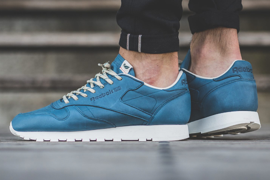 reebok-classic-leather-botanical-blue-2