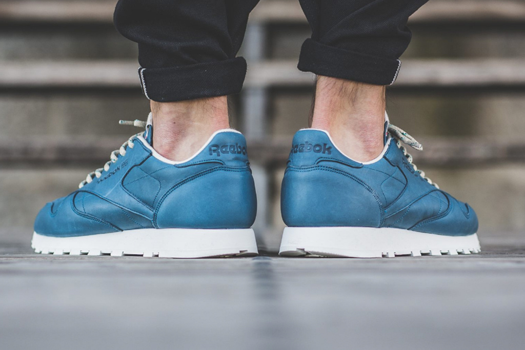 reebok-classic-leather-botanical-blue-3