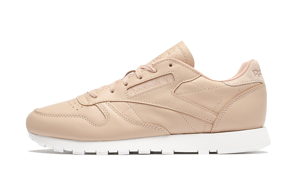 reebok-classic-leather-rose-cloud-1