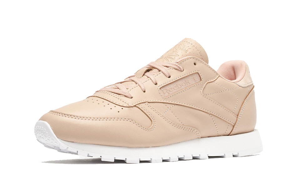 reebok-classic-leather-rose-cloud-2