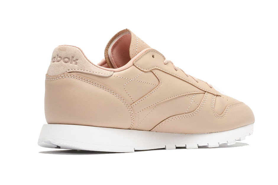 reebok-classic-leather-rose-cloud-3