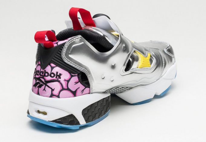 reebok-insta-pump-fury-teenage-mutant-ninja-turtle-pack-1-681x471