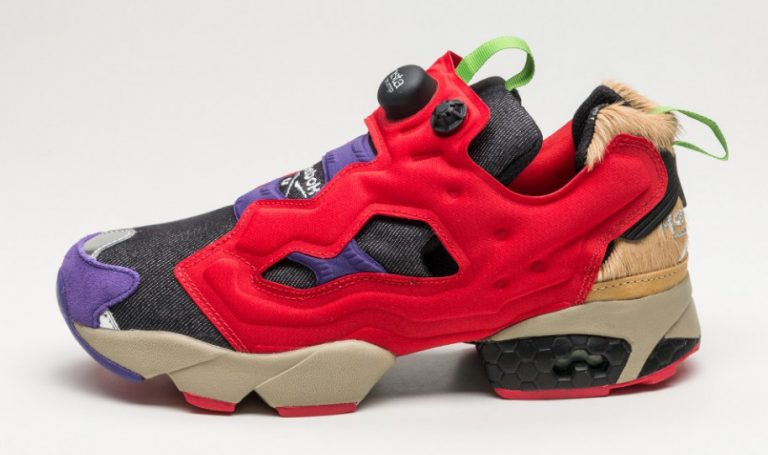 reebok-insta-pump-fury-teenage-mutant-ninja-turtle-pack-2-768x455