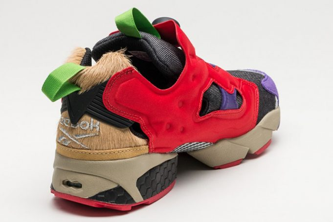 reebok-insta-pump-fury-teenage-mutant-ninja-turtle-pack-3-681x454
