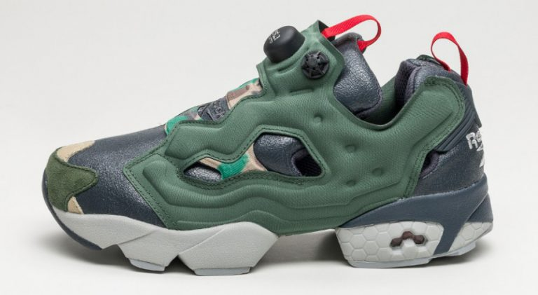 reebok-insta-pump-fury-teenage-mutant-ninja-turtle-pack-4-768x421