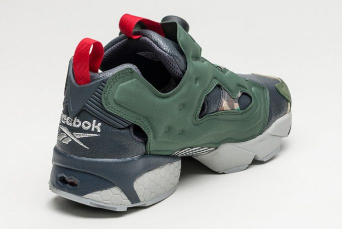 reebok-insta-pump-fury-teenage-mutant-ninja-turtle-pack-5-681x457