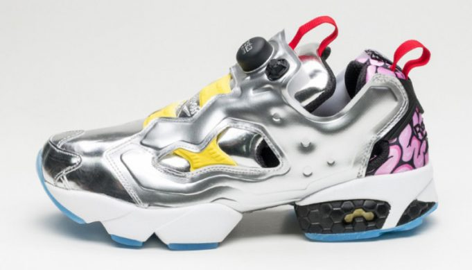 reebok-insta-pump-fury-teenage-mutant-ninja-turtle-pack-681x389