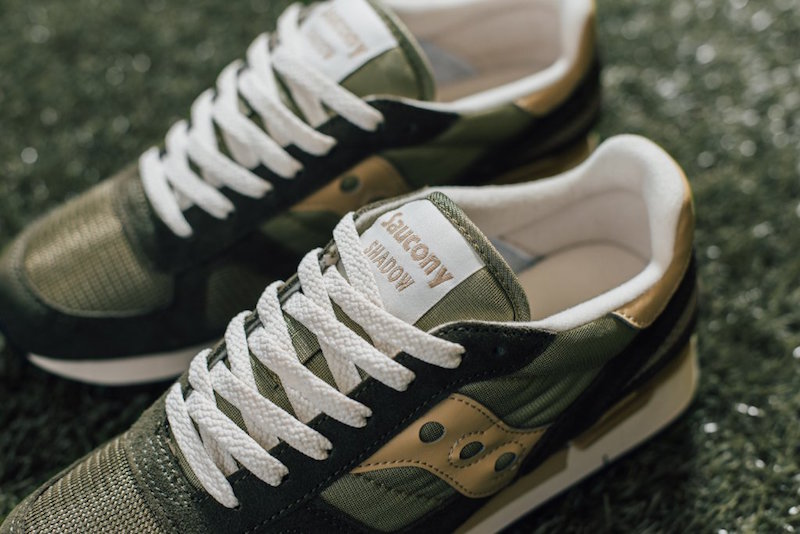 saucony-shadow-original-green-2