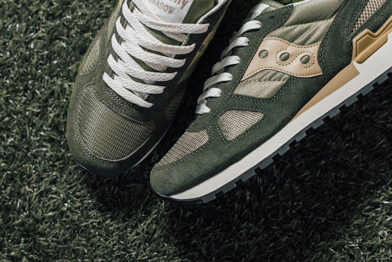 saucony-shadow-original-green-3