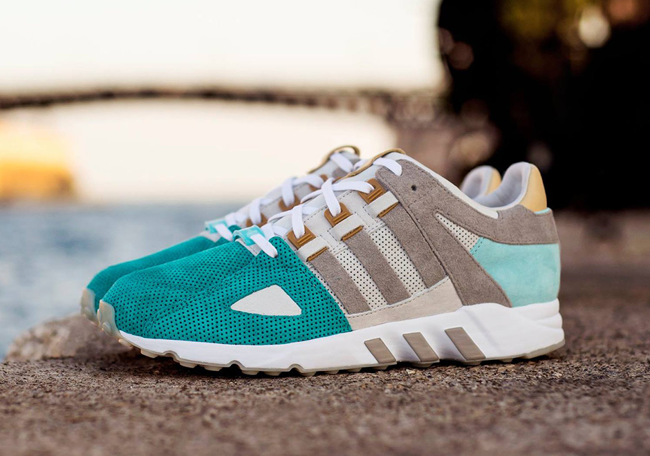sneakers76-adidas-consortium-eqt-guidance-93-2