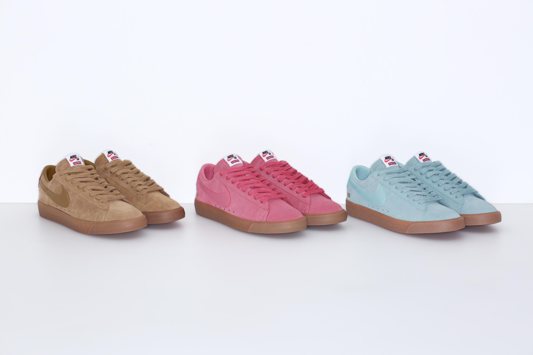 supreme-nike-sb-blazer-low-pack-1
