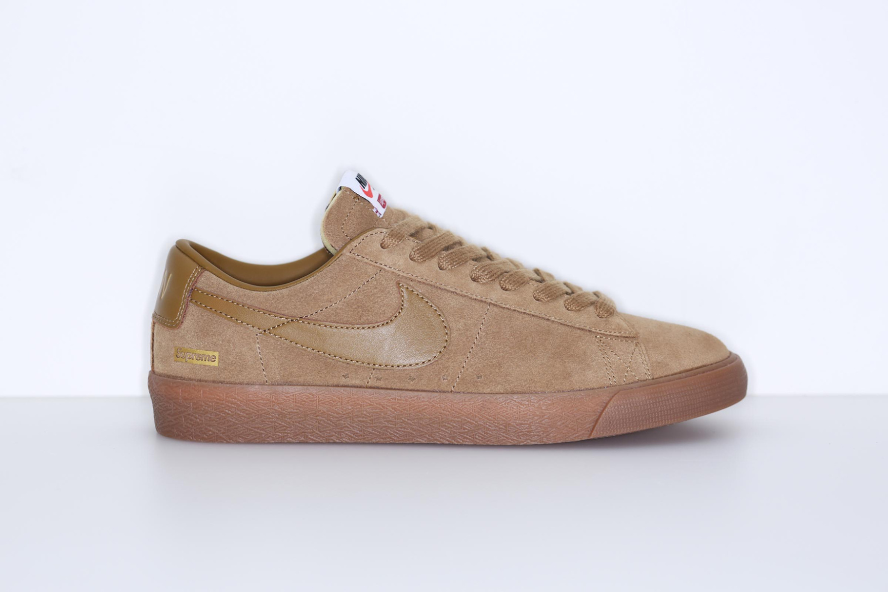 supreme-nike-sb-blazer-low-pack-2