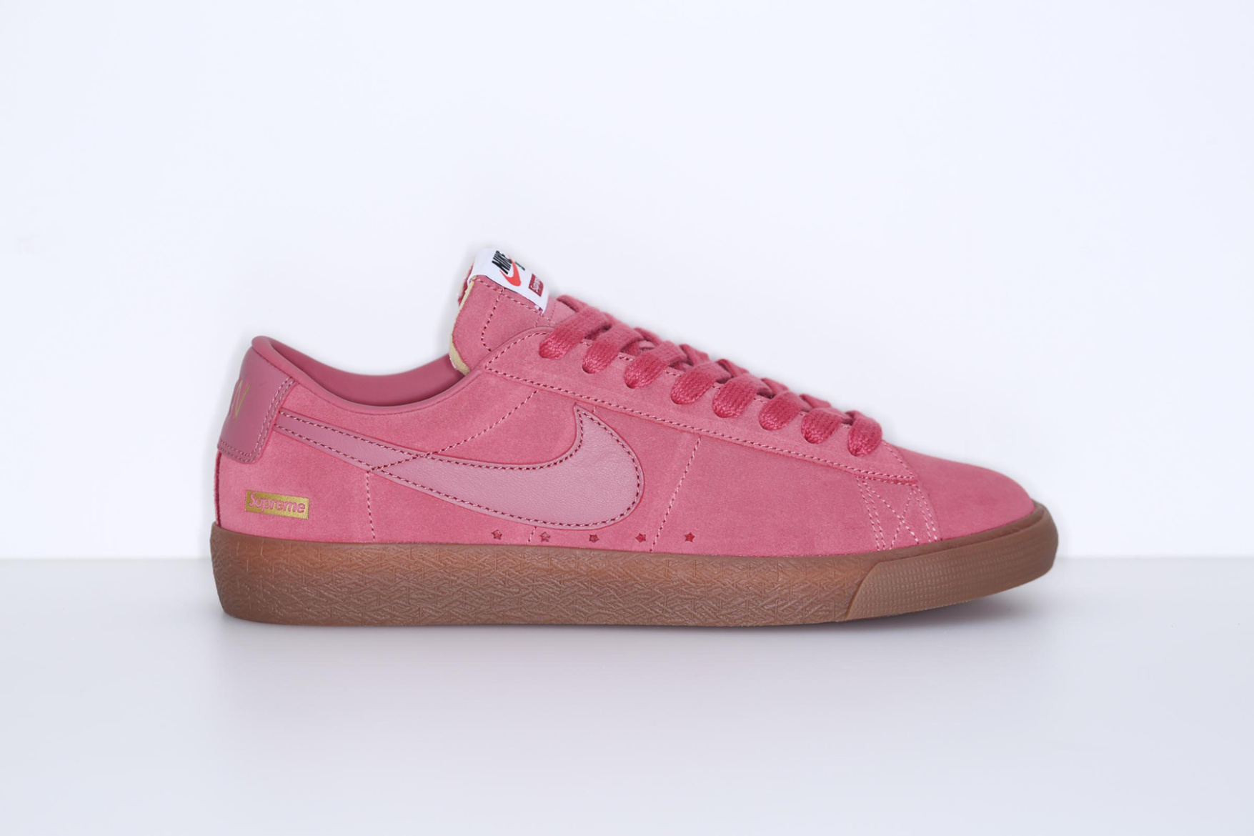 supreme-nike-sb-blazer-low-pack-6
