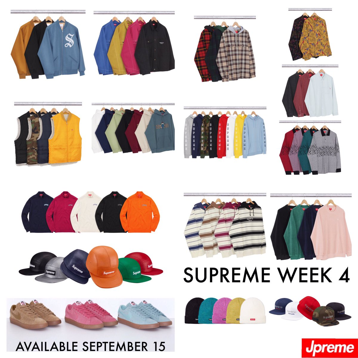 supreme-week-4-fw16-1