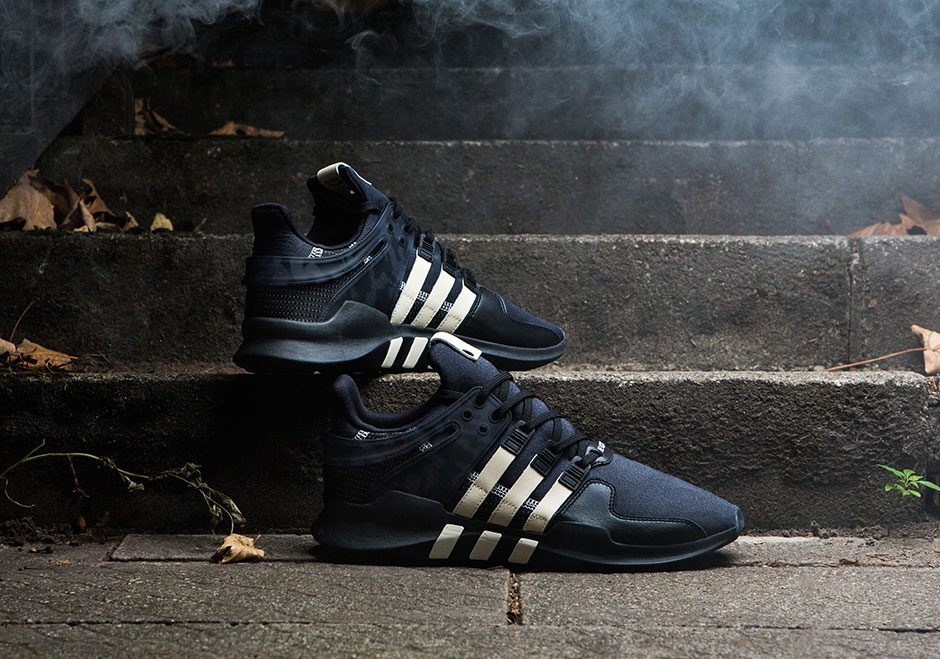 undefeated-adidas-eqt-support-adv-2