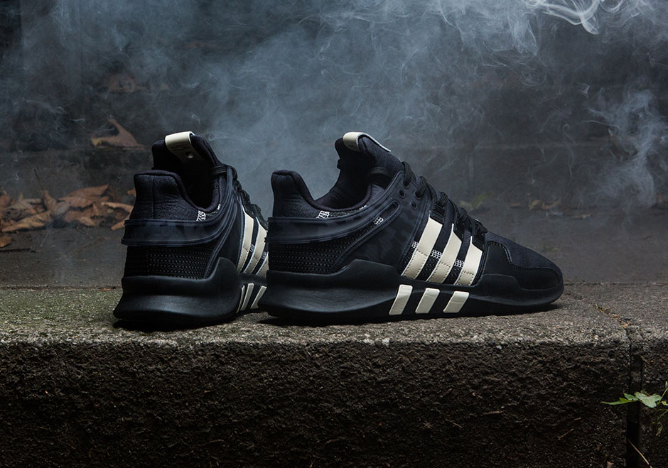 undefeated-adidas-eqt-support-adv-3