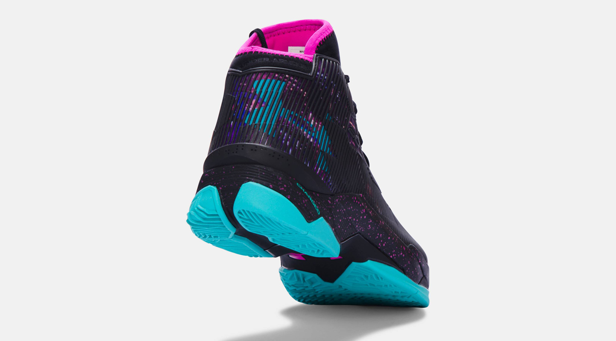 under-armour-curry-2-5-miami