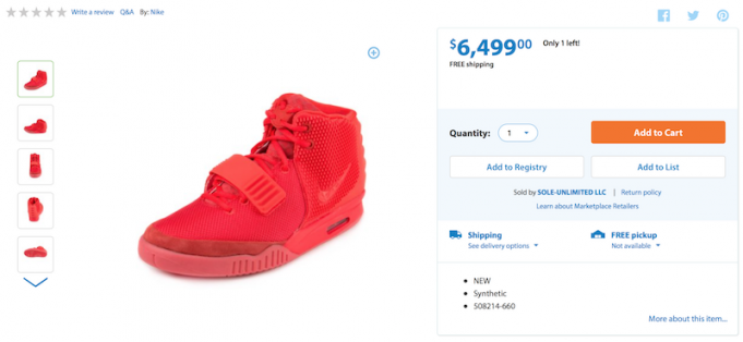 walmart-yeezy-2-red-october-681x314