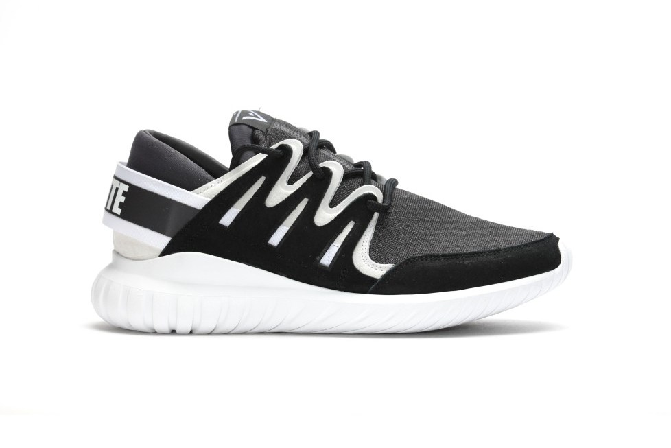 white-mountaineering-adidas-originals-tubular-nova-1