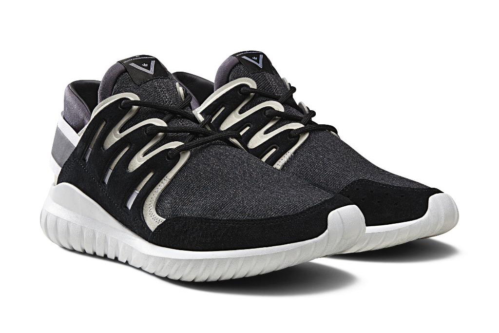 white-mountaineering-adidas-originals-tubular-nova-2