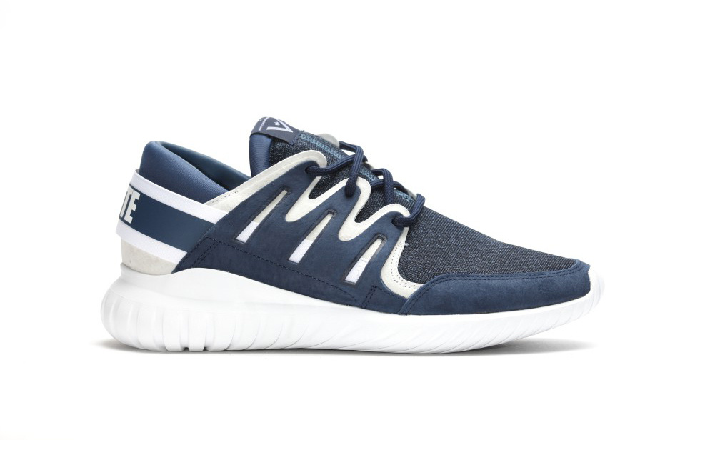 white-mountaineering-adidas-originals-tubular-nova-3