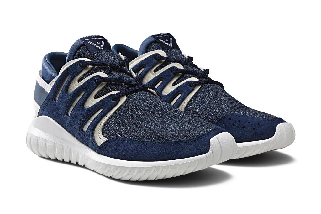 white-mountaineering-adidas-originals-tubular-nova-4