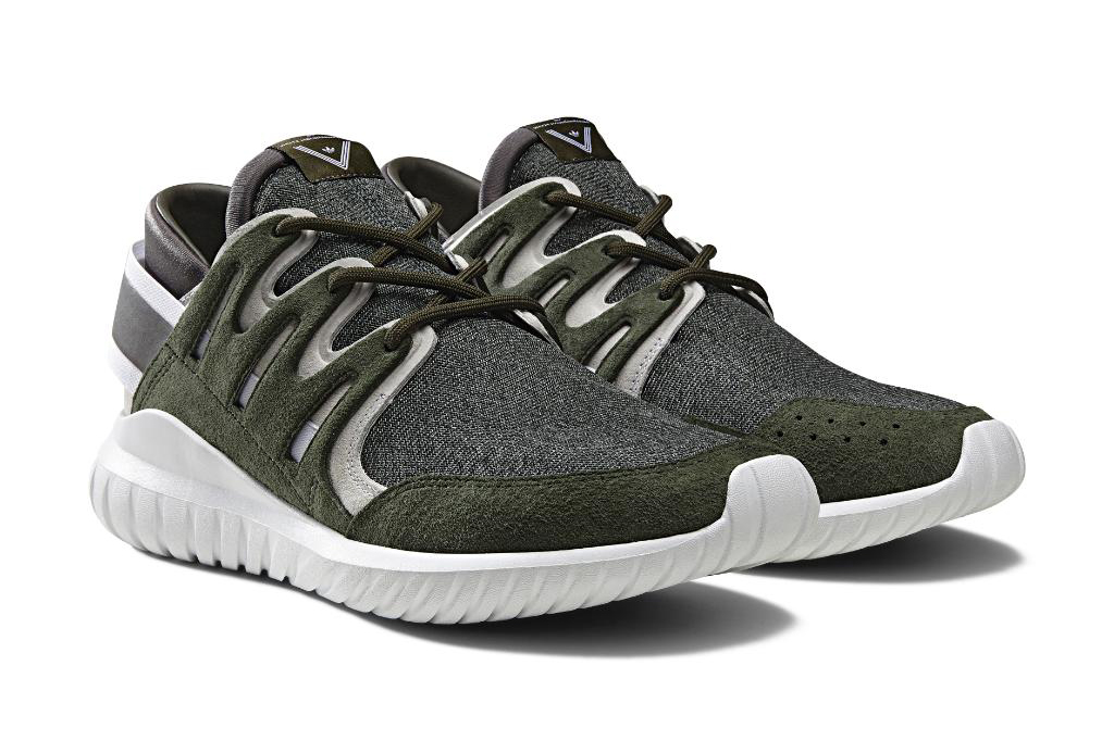 white-mountaineering-adidas-originals-tubular-nova-6