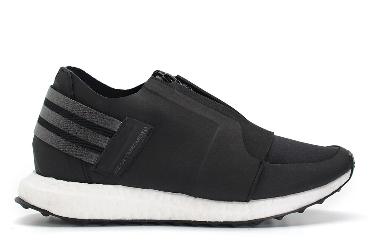 y3-xray-zip-low-boost-core-black-1