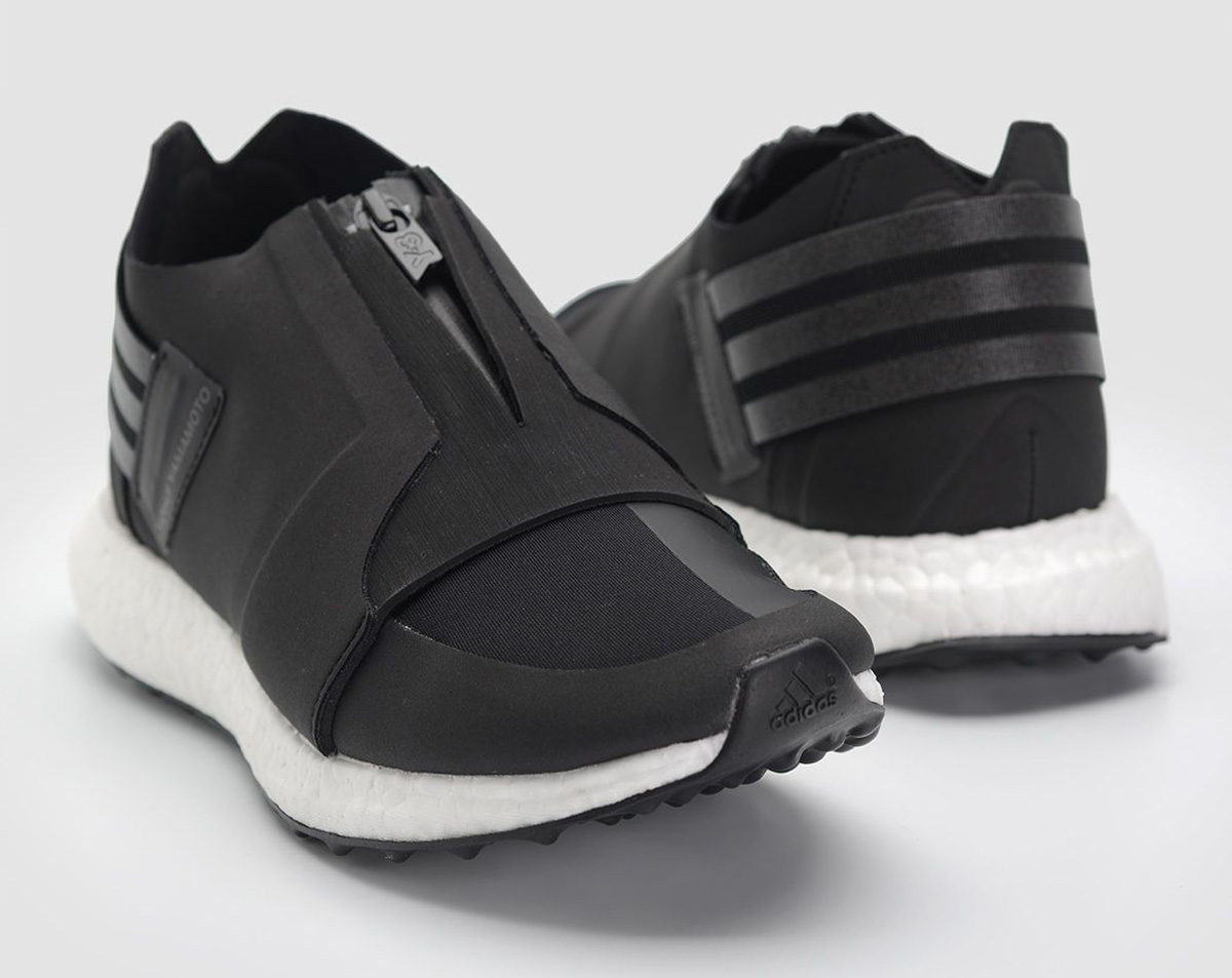 y3-xray-zip-low-boost-core-black-2