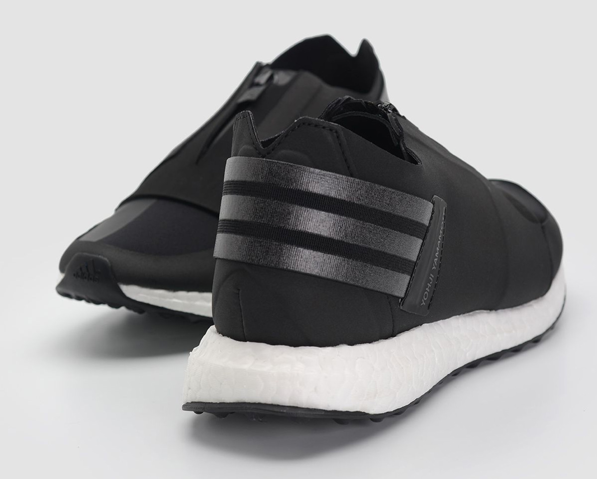 y3-xray-zip-low-boost-core-black-5