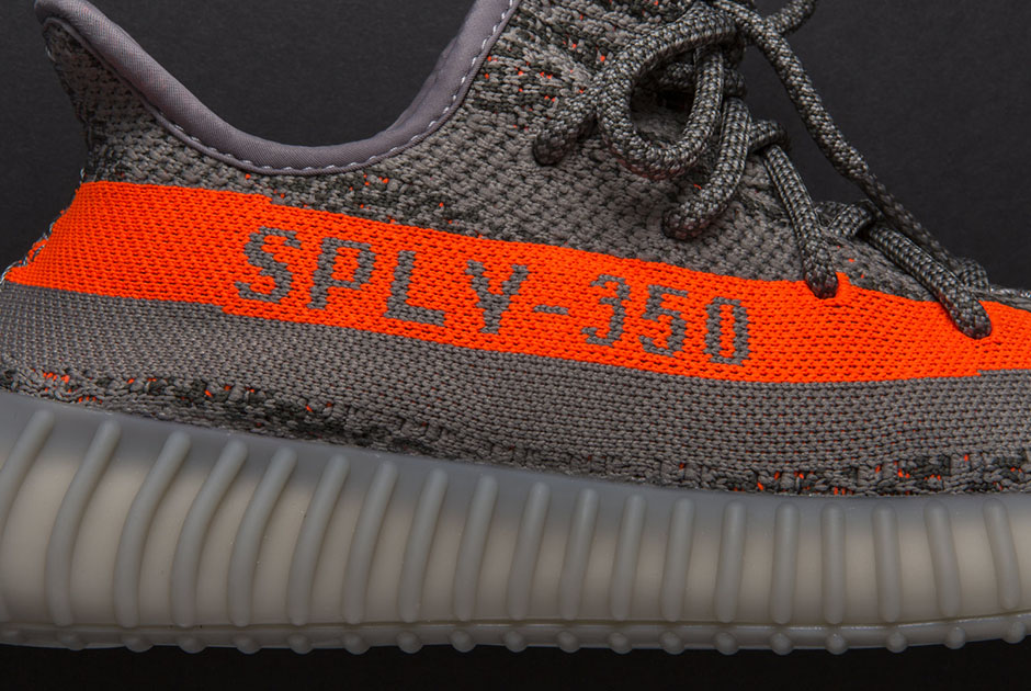 47e4e3ba9e1 A look back at Yeezy Boost 350 v2 release - Yeezy Boost 350 V2