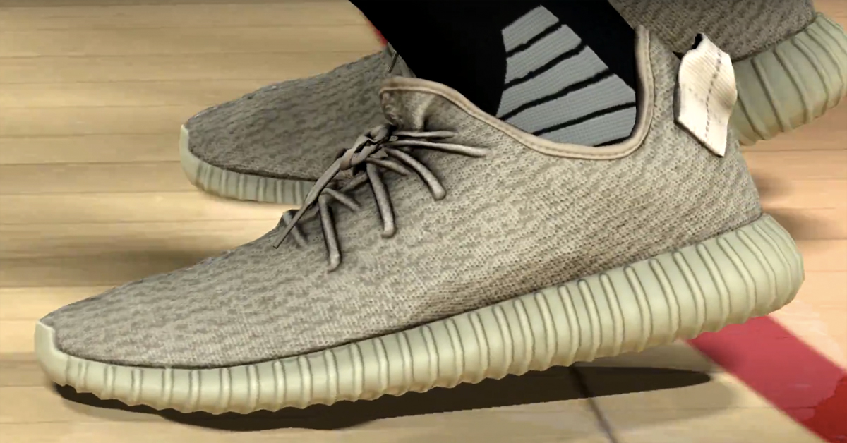 yeezy-boost-nba-2k17