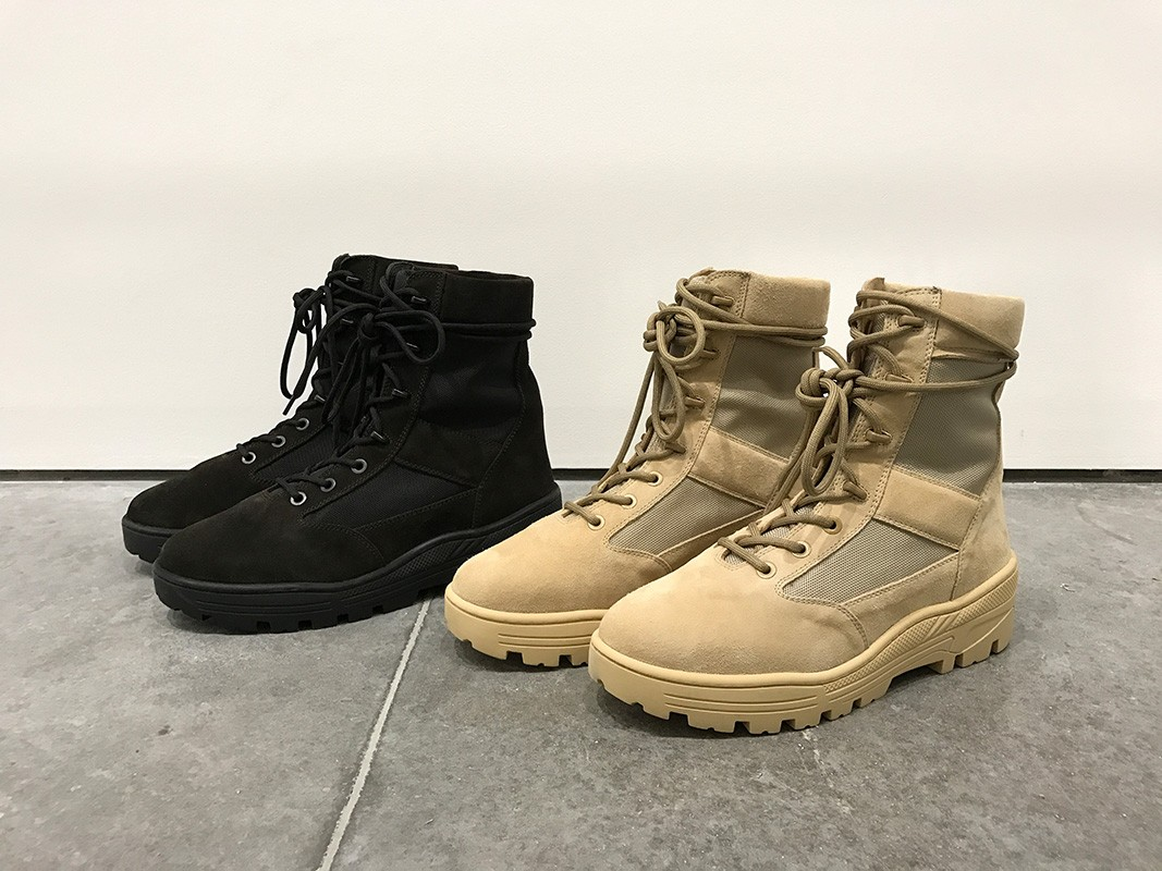 yeezy-season-4-boot-preview-1