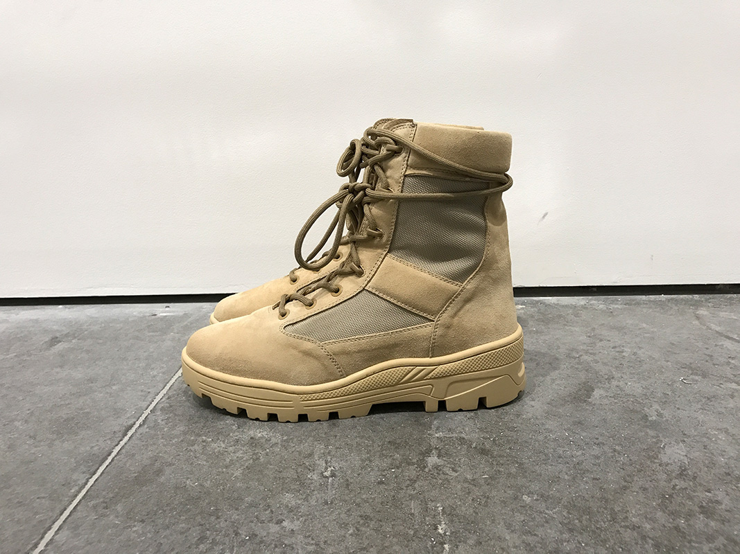 yeezy-season-4-boot-preview-2