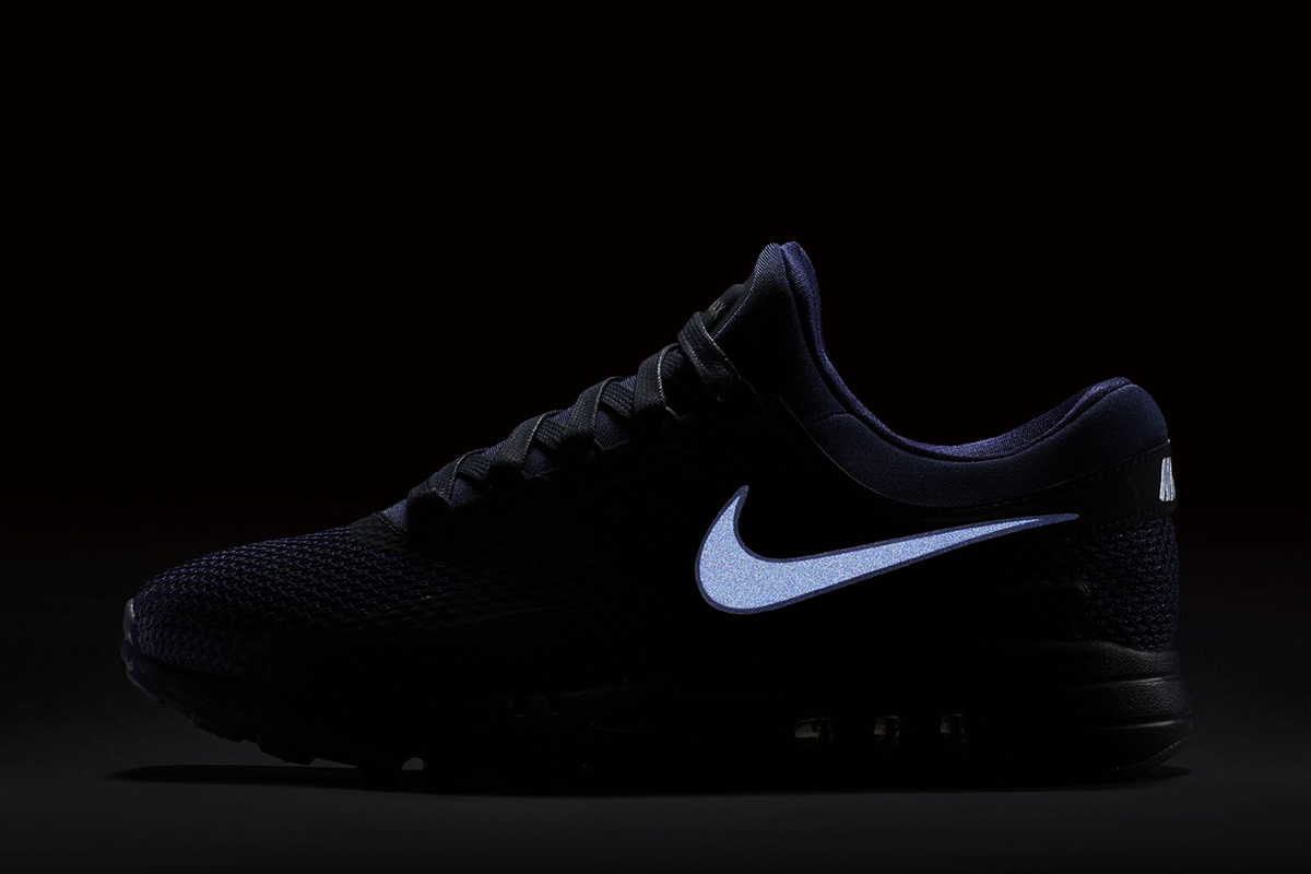 nike-air-max-zero-binary-blue-obsidian-3