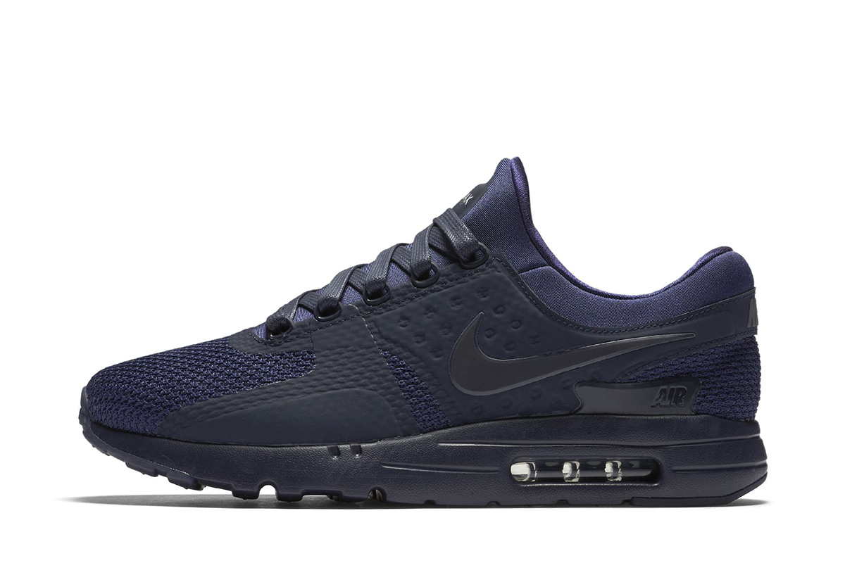 nike-air-max-zero-binary-blue-obsidian
