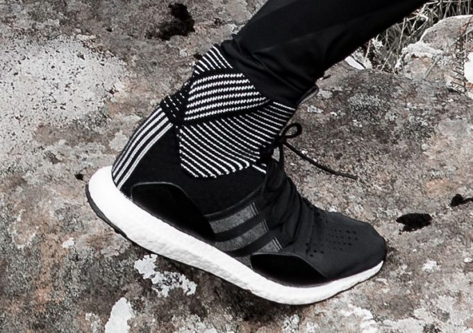 y-3-sport-fall-winter-2016-collection-1-681x479