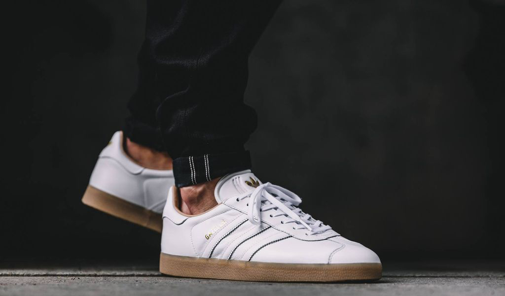 adidas-originals-gazelle-white-gold