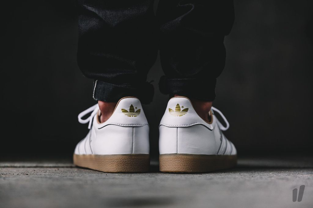 adidas-originals-gazelle-white-gold_02
