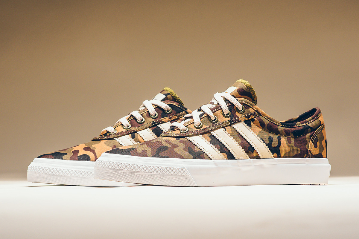 adidas-adi-ease-base-green-camo-1