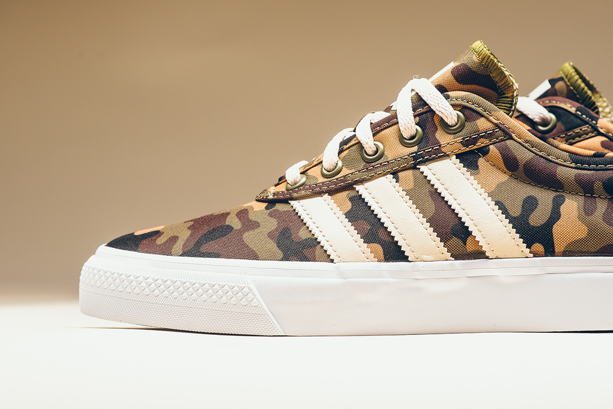 adidas-adi-ease-base-green-camo-2