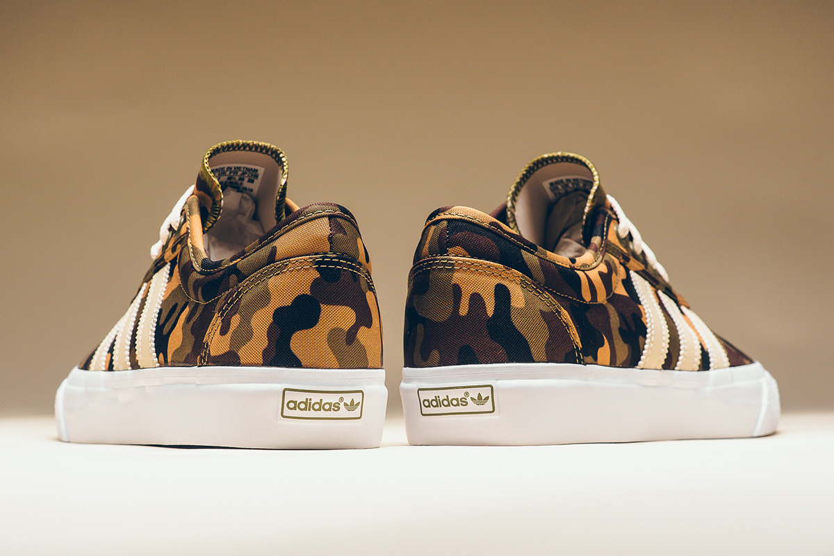adidas-adi-ease-base-green-camo-4