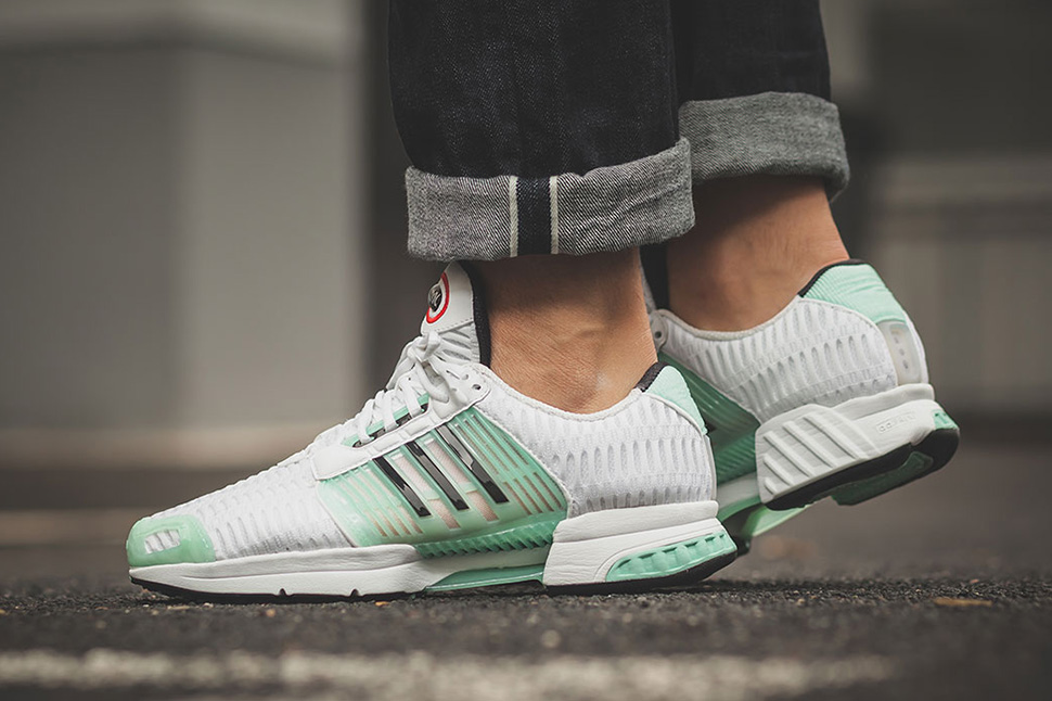 adidas-clima-cool-1-ice-green-1