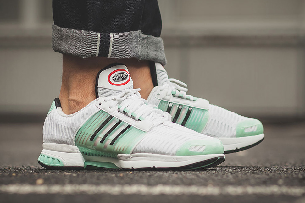 adidas-clima-cool-1-ice-green-2