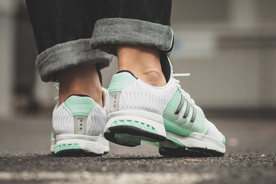 adidas-clima-cool-1-ice-green-3